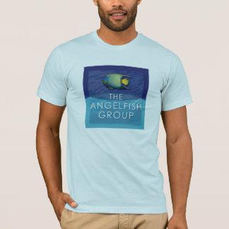 合うAngelfishのTシャツ Tシャツ