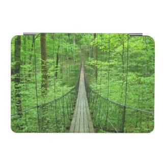 吊り橋 iPad MINIカバー