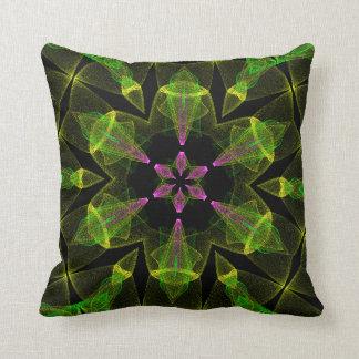 同じ色のdifrentデザインの枕を抽出して下さい クッション