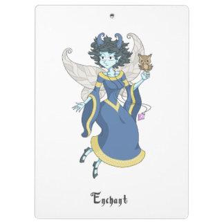 名前を挙げられる妖精は魅了します クリップボード