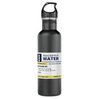 名前入りでおもしろいな規定水 ウォーターボトル