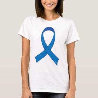 名前入りな一流の認識度 Tシャツ