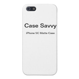 名前入りな場合精通したiPhone 5Cのマットの箱 iPhone 5 ケース