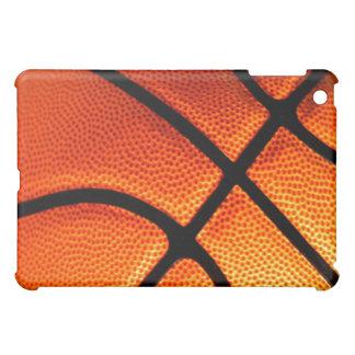 名前入りなIpadの場合のバスケットボール iPad Mini Case