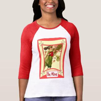 吟遊詩人の恋人 Tシャツ