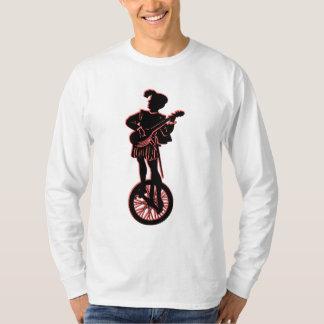 吟遊詩人周期 Tシャツ