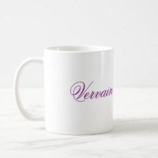 吸血鬼日記米国TVSeriesのマグのVervainの飲み物 コーヒーマグカップ