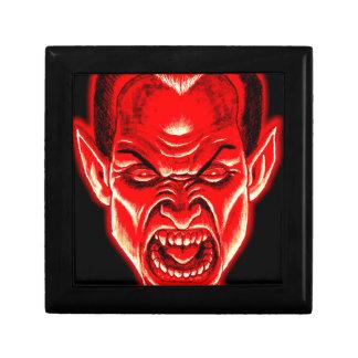 吸血鬼 ギフトボックス