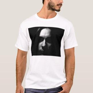 告白 Tシャツ