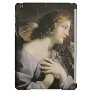 告知、c.1650の天使