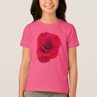 咲くことは上がりました Tシャツ