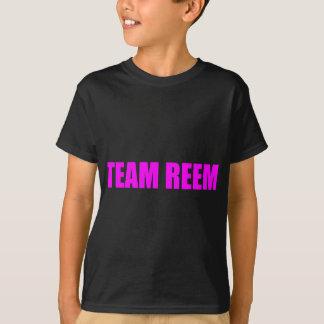 唯一の方法はEssexのチームReem TOWIE Joeyです Tシャツ