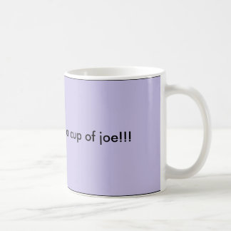 喜劇的なマグ コーヒーマグカップ