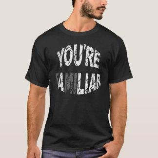 嘘つき Tシャツ