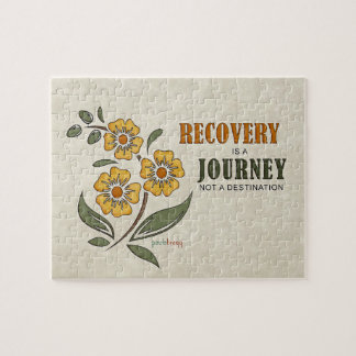 回復は旅行行先ではなくです ジグソーパズル