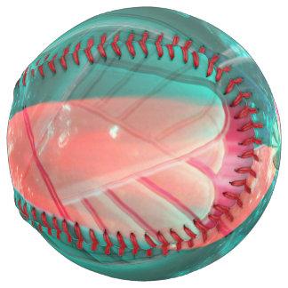 回転ライト ソフトボール