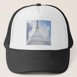 国会議事堂米国 キャップ