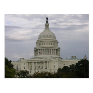 国会議事堂 ポストカード