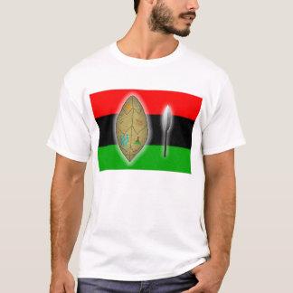 国家威信 Tシャツ