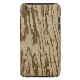 国木穀物 Case-Mate iPod TOUCH ケース