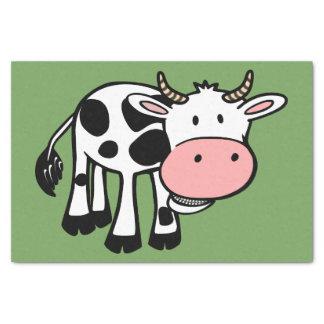 国牛ティッシュペーパー 薄葉紙