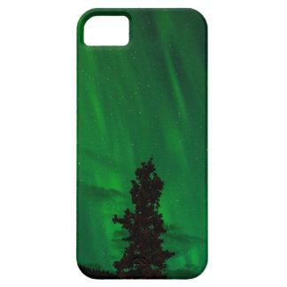 国立公園およびジャムのiPhone/iPadの場合 iPhone SE/5/5s ケース