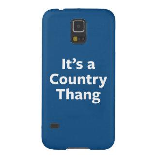 国Thang Galaxy S5 ケース