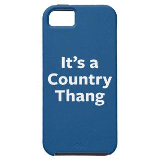 国Thang iPhone SE/5/5s ケース