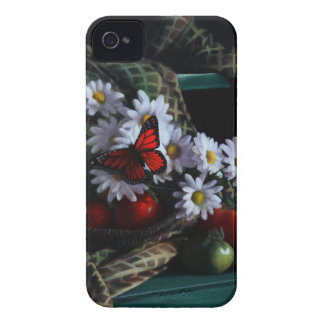 園芸ベンチ Case-Mate iPhone 4 ケース