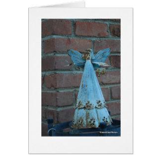 園芸天使 カード