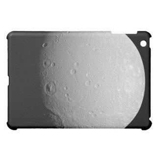 土星の月Dione 2 iPad Miniカバー