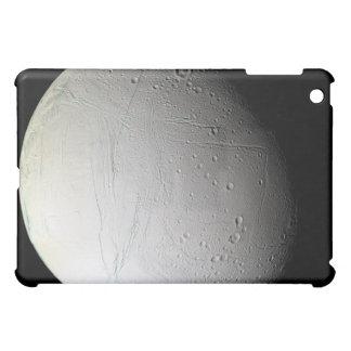土星の月Enceladus 3 iPad Miniカバー
