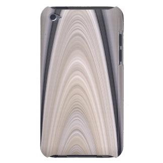 土星の環システム Case-Mate iPod TOUCH ケース