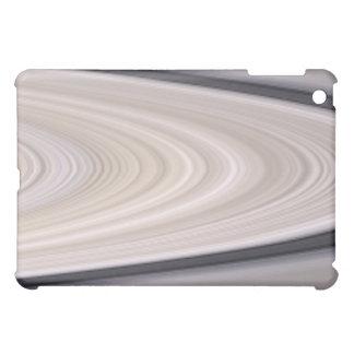 土星の環システム iPad MINI CASE