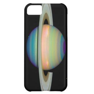土星のiPhone 5の場合 iPhone5Cケース