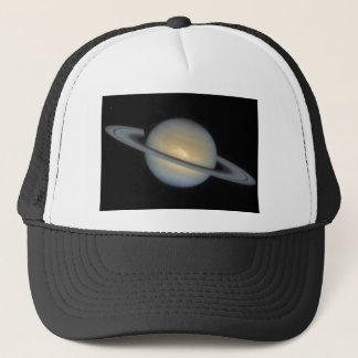土星 キャップ