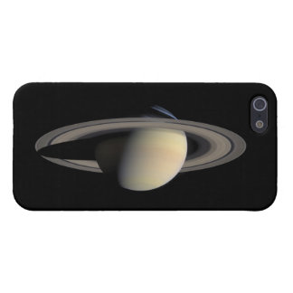 土星 iPhone 5 CASE