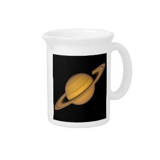 土星a.jpg ピッチャー