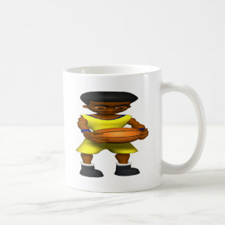 圧力無し コーヒーマグカップ