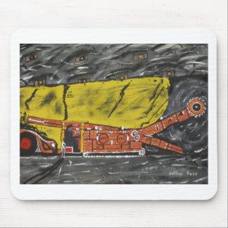 地下IMG_3065.JPGMiningの石炭 マウスパッド