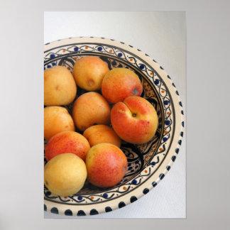 地中海のな杏子2のボール ポスター