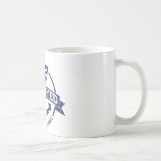 地図にない獣医の会議 コーヒーマグカップ