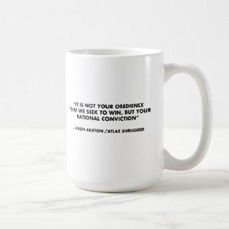 地図書はAkstonのダイナーのコーヒー・マグをすくめました コーヒーマグカップ