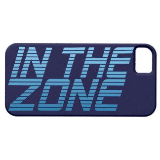 地帯のカスタムなiPhoneの場合 iPhone SE/5/5s ケース