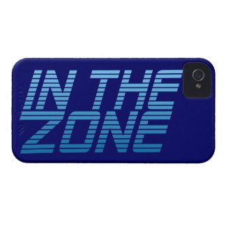 地帯のカスタムなiPhoneの穹窖 Case-Mate iPhone 4 ケース
