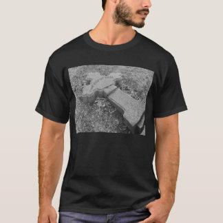 地獄の縁 Tシャツ
