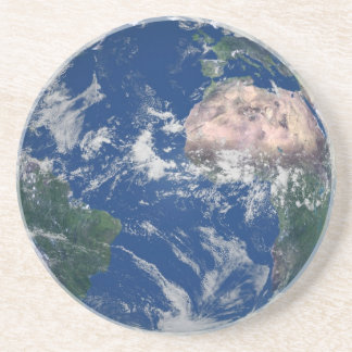 地球のコースター コースター