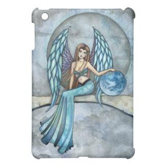 地球の守り神のiPadの場合 iPad Mini カバー