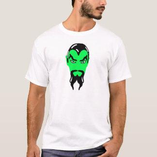 地球の擁護者 Tシャツ