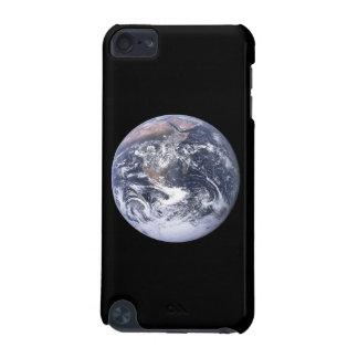 地球の   iPodの箱 iPod Touch 5G ケース